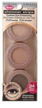 Physicians Formula Shimmer Strips Eye Enhancing Shimmer Gel Cream - Nude... - $11.95