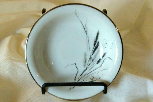 Primary image for Rosenthal Aida Wheat  Berry  Bowl 3182