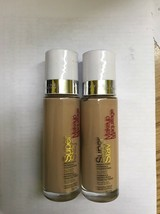 lot of 2 Maybelline superstay makeup Natural Beige New Fresh Shipment 1 ... - $22.00