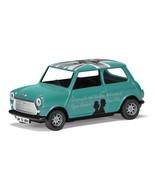 Mini Cooper Diecast Model Car CC82108 - $22.89