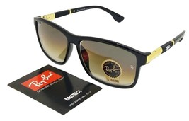 Ray Ban Stylish High End Quality Sunglasses - $30.00