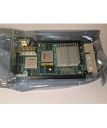 Juniper PB-1CHOC12-STM4-IQE-SFP 1-Port Channelized OC12 Channelized STM4 - $120.73