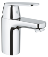 Grohe Eurosmart Cosmopolitan 1-Handle Bathroom Faucet S-Size 32877000 Ch... - $79.15