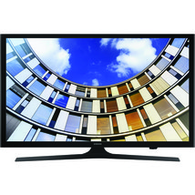 "Samsung 49"" M5300 Series 1080p Smart Wi-fi Tv (pack of 1 Ea) - $1,035.52"