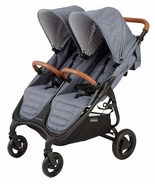 New Valco baby  snap duo trend denim  - $649.00