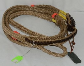 Unbranded New With Tags Steer Rope PAXX Product Number  DP12916 image 1