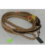 Unbranded New With Tags Steer Rope PAXX Product Number  DP12916 - $74.99