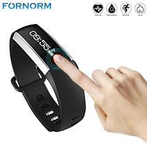 Smart Bluetooth Band Intelligent Watch IP67 Health Monitor - $180.00