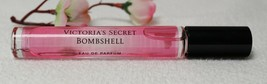 Victoria's Secret BOMBSHELL (.23oz/7ml) Eau De Parfum  Roller Ball {As I... - $10.89