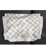 100% AUTH NEW Chanel Dust Bag Karl Lagerfeld Edition Large JUMBO Classic... - $79.99