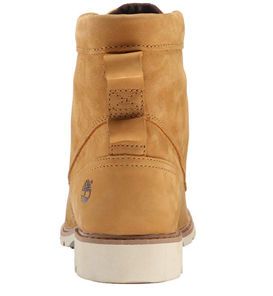 "Timberland Bramhall 6"" Size US 10 M (B) EU 41.5 Women's WP Winter Boots TB0A11JP"