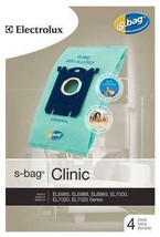 Electrolux S-Bag Bagged - $19.59