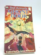 2nd Armada Ghost Book [Paperback] Christine Bernard - $18.59