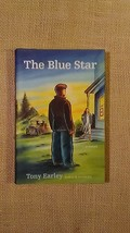 The Blue Star - $24.50