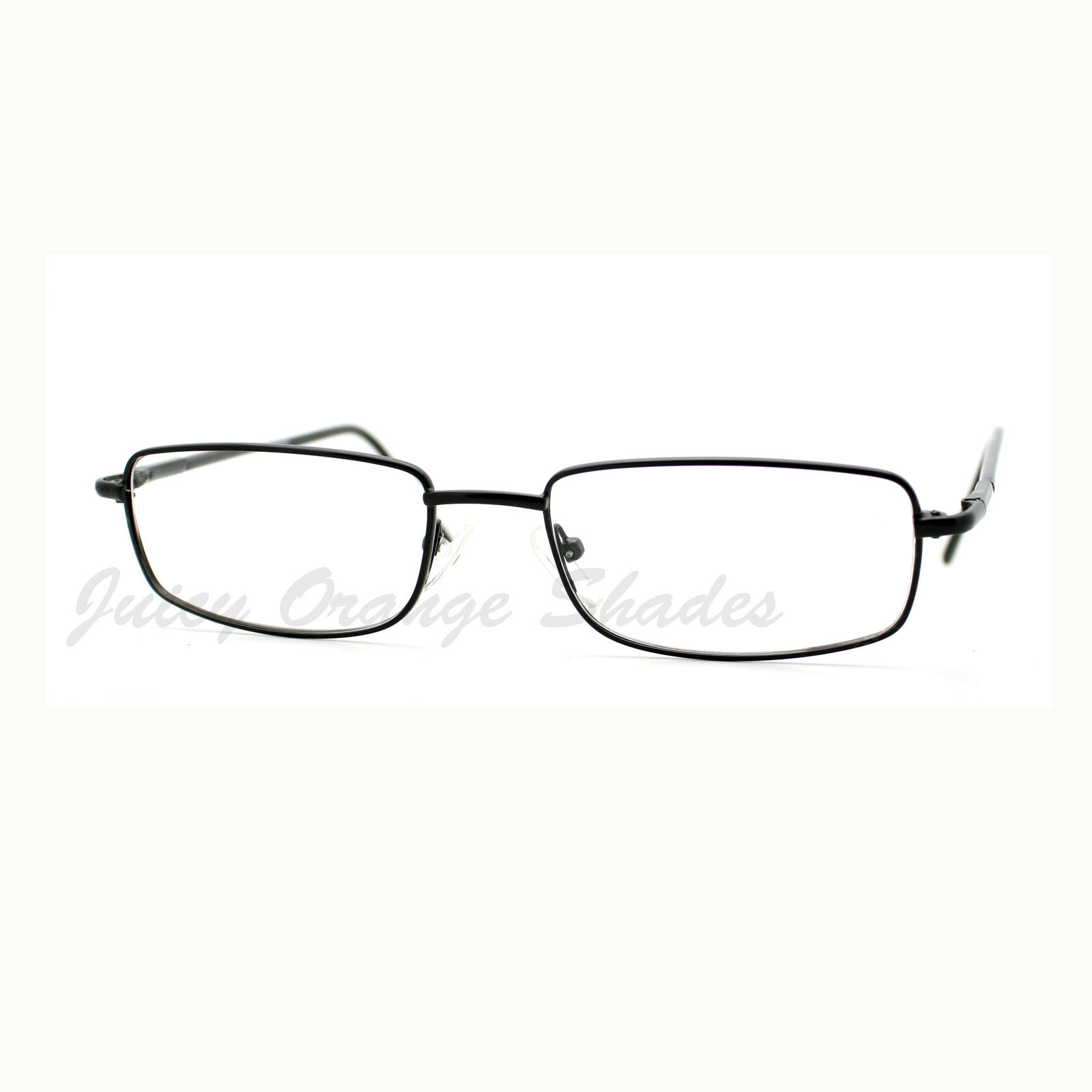 24da4d3b948 Magnified Reading Glasses Rectangle Metal and 50 similar items