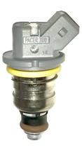 Bosch 62053 Fuel Injector - $71.44