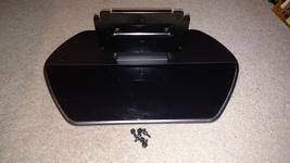 Toshiba 40RF350U TV Pedestal Stand W/ Screws 75008586 40XF550U 46RF350U ... - $34.99