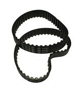 Generic Gear Belt to Fit Electrolux Power Nozzle Gear Belt, Fits: old st... - $4.73