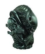 Diamond Select Aliens Warrior Cookie Jar - $124.99