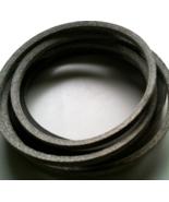 """New Replacement Belt for HUSTLER 604711 fits 60"""" RAPTOR SD, & BIG DOG AL... - $27.71"""
