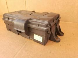01-04 Lexus LS430 Rear Trunk Fusebox Relay Junction Box 82670-50072 image 2