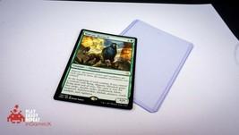 Mtg magic the gathering majestic myriarch 2020 mythic x1 cards - $2.78