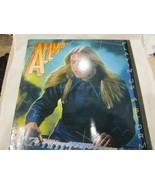 Vintage The Gregg Allman Band Playin' Up A Storm Vinyl LP Record Album P... - $19.99