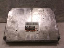 2002..02 LEXUS ES300  ENGINE CONTROL MODULE/COMPUTER..ECU..ECM.PCM - $50.49