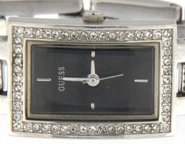 Guess Wrist Watch G watch - $19.00