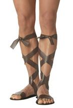 Men's Roman Sandal - $6.97