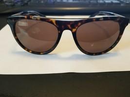 Brand New 100% Authentic Versace Sunglasses VE4347 Color 108/73 - $102.96