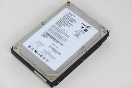 Seagate Barracuda 40GB 3.5 Internal SATA I Hard Drive HDD 7200RPM ST3400... - $9.99