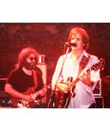 Grateful Dead LIVE - 47 Show Lot from 1977 - See Listing details of Show... - $299.95