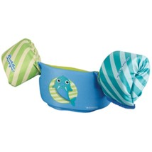 Stearns Puddle Jumper® Tahiti Series - Walrus - $45.94
