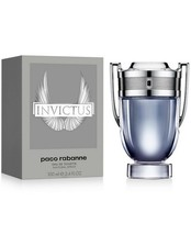Men's Invictus Eau de Toilette Spray, 3.4 oz - $194.00