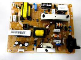 Samsung BN44-00498B (PD46AV1_CHS) Power Supply / LED Board - $32.95