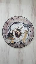 Special Design Art Wall Clock - $60.00+