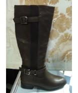 Pierre Dumas Emerson 17 Women's Boot - $39.99