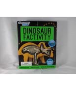 Discovery Kids Factivity - New - Shark Factivity - $17.09
