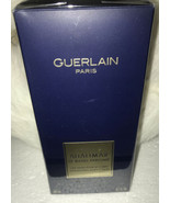 Shalimar by Guerlain, 6.7 oz Sensational Body Lotion for Women. SEALED - $62.40