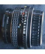 Gently Used Asahi Pentax 49 ø Skylight - VGC - GREAT 35MM CAMERA ACCESSO... - $39.59