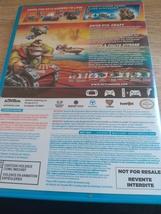 Nintendo Wii U Skylanders: Super Chargers image 2