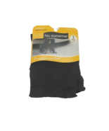 No Nonesense - Women's Support Trouser Socks - 3 pairs  - $9.49