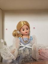 "Swan Princess By Madame Alexander #33690 @ 10"" - $122.46"