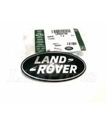 Land Rover Range Rover Evoque RR Sport Front Name Plate Badge LR053190 G... - $42.00