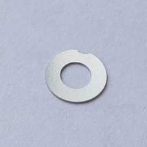 Casio Watch GN-1000-1A GN-1000-9A GN-1000B-1A Piece Decorative Silver 1pcs - $4.60