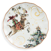 Williams Sonoma Twas The Night Before Christmas... - $64.34