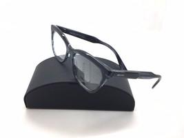 Prada RX Eyeglasses VPR 24S UEQ-1O1 Striped Violet [53-16-140] - $83.67