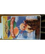 Napoleon VHS sec1015 - $9.90