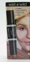 Wet n Wild Megaglo Dual-Ended Contour Stick*Choose your shade*Twin Pack* - $13.25